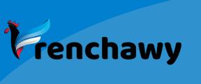 فرنشاوي