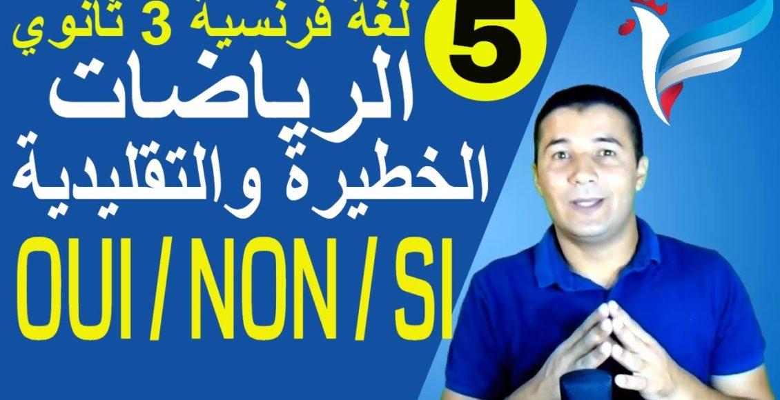 Cover-Sec3-Walid-Frenchawy (5)