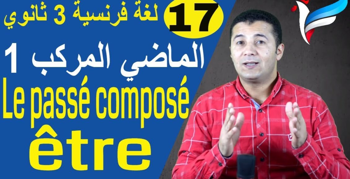 Cover-Sec3-Walid-Frenchawy (17)