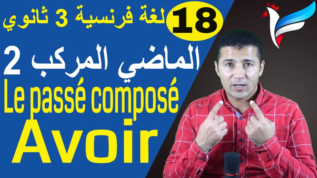 Cover-Sec3-Walid-Frenchawy (18)