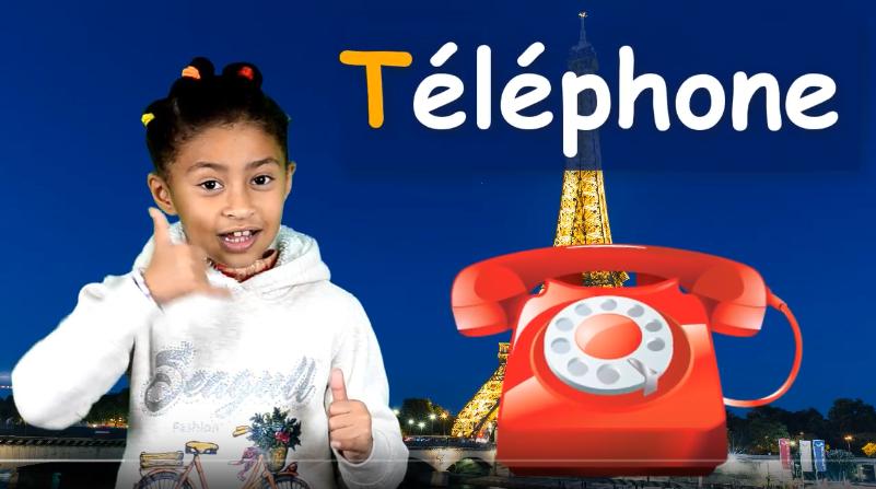 l'alphabet français la lettre t