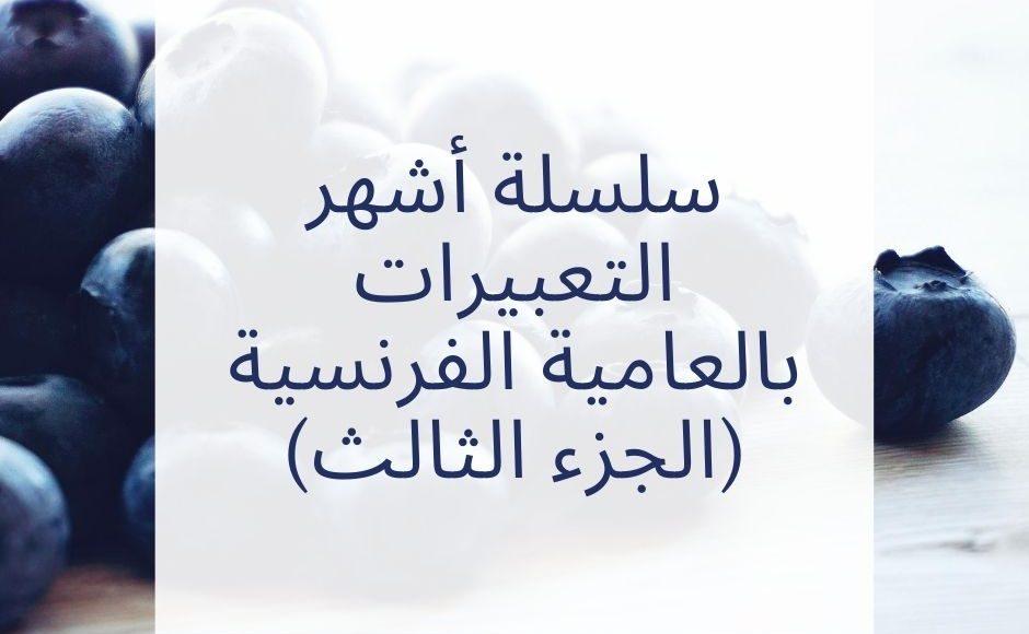 Blue Blueberries Food Fact Facebook Post (3)